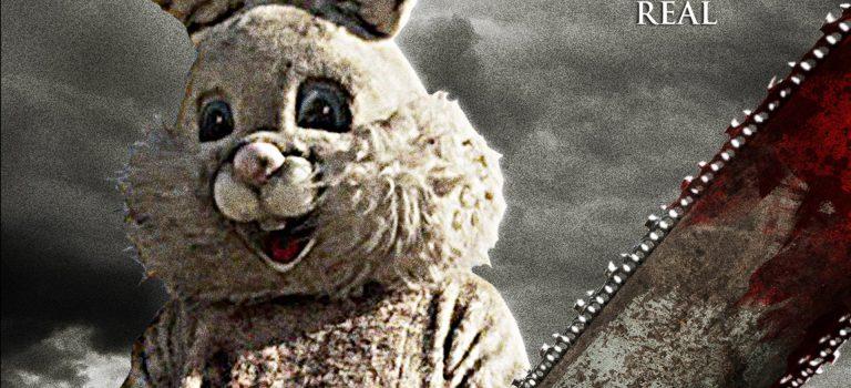 【都市傳說】兔兔人砍人傳說