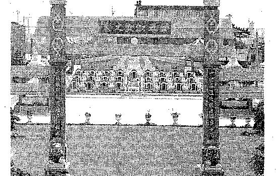 【死亡巡禮】旗津25淑女墓(勞動女性紀念公園):經濟奇蹟下的犧牲者(下)