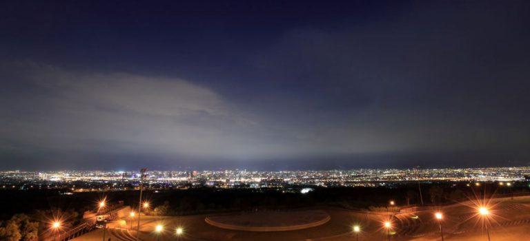 【死亡巡禮】大肚山望高寮與東海古堡(上):碉堡死亡紀事
