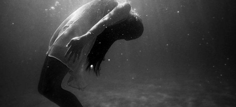 【都市傳說】溺水意外層出不窮,是水鬼抓交替?
