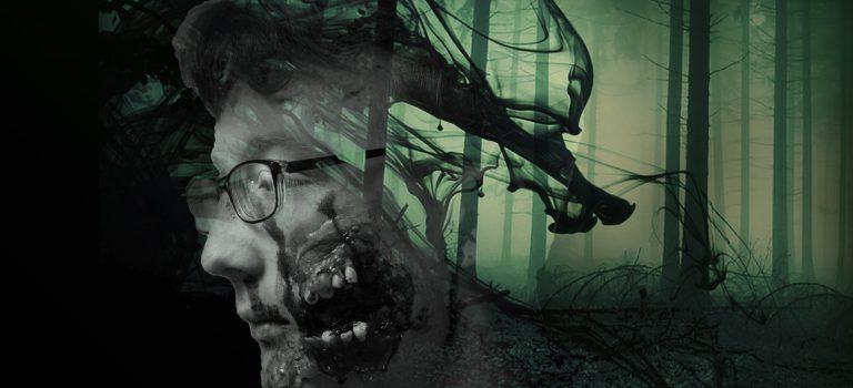 【靈異故事】《厲陰宅3》真實事件:都是惡魔逼我的!阿尼.強森殺人事件(下)