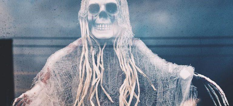 【靈異故事】貝爾女巫事件:活活糾纏至死!美國史上最難解「鬼殺人」事件
