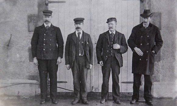 【人間蒸發】法蘭南島燈塔看守員失蹤事件:至今未解的恐怖之謎!三人消失到哪去?